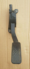 Ford Fiesta MK7 Accelerator Throttle Pedal, Part Number: 8V219F836AA
