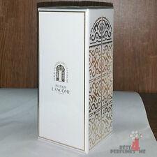 L'Autre Oud Maison Lancome collection  2.5 oz /75 ml  Eau De Parfum New Released