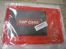 New ! Red  Top Case Rubberized Hard Case Laptop Shell Lots for New Macbook Air