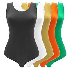 Body verschiedene Farben Former Slim Fein Bodyformer Shaper Trend4You NEU 3002