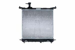 NRF 59350 Kühler Antrieb Batterie