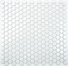 Mosaikfliesen Dusche Gunstig Kaufen Ebay