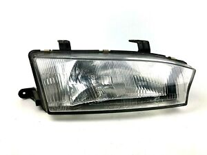 1996 - 1998 Subaru Legacy Outback Front Right Side Headlight Headlamp RHD