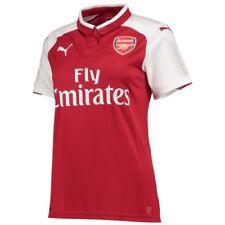 Camisetas de fútbol 1ª equipación PUMA talla L