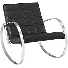 Contemporary Rocking Chairs Ebay
