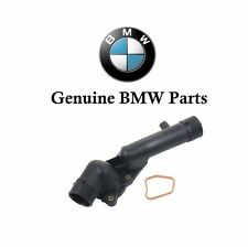 For BMW E39 528i 1997-8/1998 Thermostat Housing Genuine BMW 11531740478