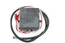 Desa Heater Ignition Transformer 102482-01 102482-04 Reddy Master Knipco Sears