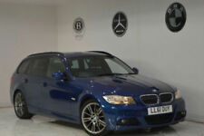 3 Series Cars 1 excl. current Previous owners