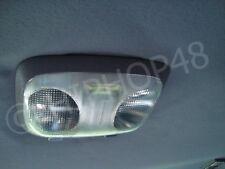 Ford EF EL to Fairlane Interior Dome Light Con Kit-suits GLi Futura XR6 Fairmont