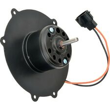 PM3798 VDO  HVAC Blower  Motor W/Out Wheel FITS 91-02 ES ESCORT 91-99 TRACER