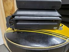 07 08 ACURA TL GPS NAVIGATION NAVI DVD ROM DISC DRIVE MODULE 39540-SEP-A510-M1