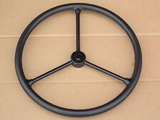 Steering Wheel For John Deere Jd 50 520 60 Skidder 620 70 720 80 820 A B D G R
