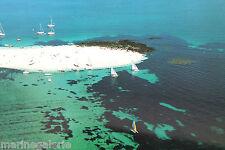 ile Glenan ilot breton déco Bretagne poster photo couleurs panoramique 67cm bzh