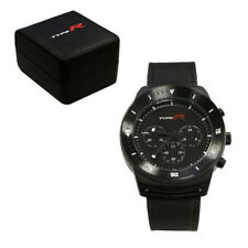 GENUINE HONDA CIVIC TYPE R LIMITED EDITION WATCH 1 OF 250