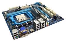 GIGABYTE GA-MA78LM-S2H REV.1.0 760G AM3/AM2+ DDR2 MICRO ATX MOTHERBOARD NO I/O