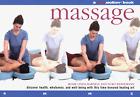 Rosie Linda Harness And Nuro Weidemann Massage Health Wholeness Well Being