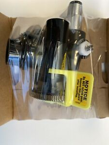 Graco 17P185 Triax Replacement Pump For Graco CORDED handhelds