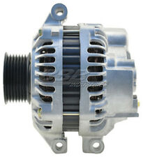 BBB Industries 13966 Remanufactured Alternator