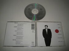 BRYAN FERRY/THE ULTIMATE COLLECTION(VIRGIN/259 392-222)CD ALBUM