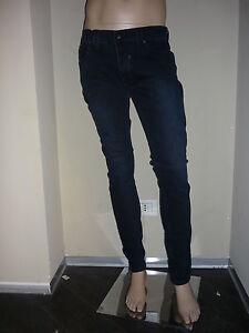 Jeans uomo mod. Dakka Yell