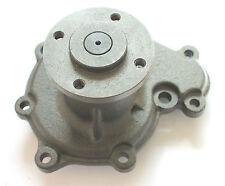 Mazda Water Pump, TPC-10950