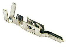 Qty of 4 Molex 39-00-0041 Male Mini-Fit Jr Crimp Terminals Pins 18-24 AWG 5558