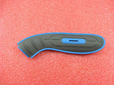 Philips Norelco 7110X Electric Shaver REPAIR PART - Side Panel (#2)