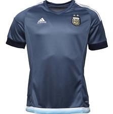 Original Argentinien Trikot Adidas S NEU OVP messi aguero dybala Copa America