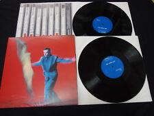 Peter Gabriel - Us 2 x LP Vinyl 200 gram Classic Records Audiophile