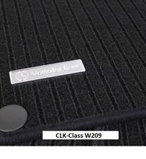 cla-Klasse c117-nuevo AMG felpudos frase a-Klasse w176 b-Klasse w246