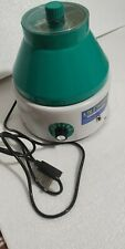 Blood Centrifuge Machine Clinical Laboratory Doctor Type Model