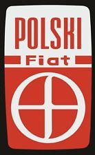 Polski Fiat FSO Vergaser Service 125p 126BIS Polonez... KOSTENVORANSCHLAG