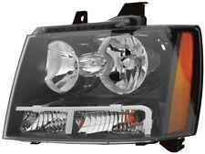 Headlight Assembly Left Dorman 1591944