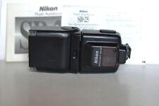 Flash Nikon SB-25