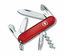 Victorinox - Coltellino Multiuso 84mm - Tourist V-0.3603
