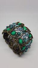 bracelet Blue Turquoise