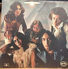 FLAMIN GROOVIES - Flamingo/ US 1st Press Vinyl LP