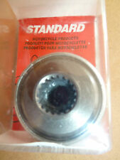 STANDARD   STARTER GEAR FOR HARLEY DAVIDSON BIG TWIN 65-88  AND XL