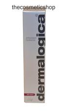 Dermalogica AGE smart Antioxidant Hydramist 150ml / 5.1oz - BNIB, FREE S & H