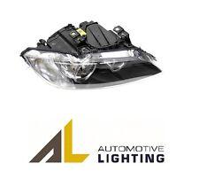 BMW E90 E92 E93 Passenger Right Bi-Xenon Adaptive Headlight AL OEM 63117182518