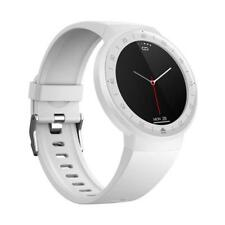FITUP V15 WHITE ANDROID IOS XIAOMI SAMSUNG HUAWEI APPLE