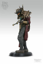 WETA Sideshow - Lord of the rings - Haradrim Soldier Figure LOTR