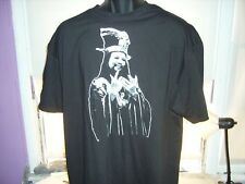 ''Lo Pan Big Trouble In Little China / High Quality/ Silk Screen- John Carpenter