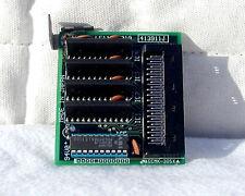 Akai EXM 3008 RAM Mem8mb for MPC/S3000