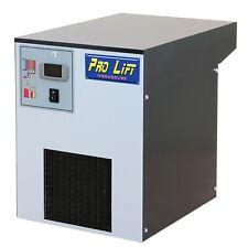 Drucklufttrockner 750L/min Kältetrockner DRY45J Lufttrockner 00561