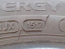 Pneu MICHELIN ENERGY SAVER + 195 55 16 87 V -  - 00004-0000102471