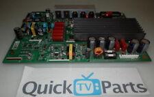 LG 42PC3DH-UD 6871QYH953A (6870QYH005B) YSUS Board