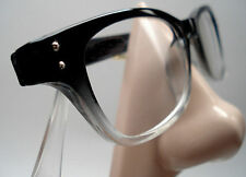 667951a9c83f Vintage Spectacles for sale | eBay