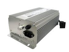 600w Dimmible Digital Ballast Hydroponic HPS & MH Bulb