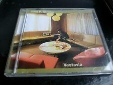 John P. Strohm  - Vestavia